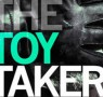 Read The Toy Taker