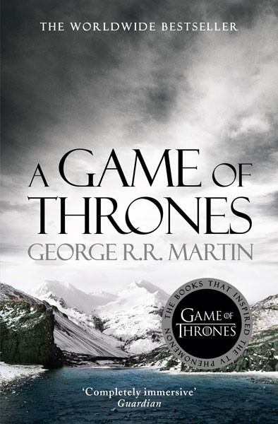 1. A-Game-of-Thrones
