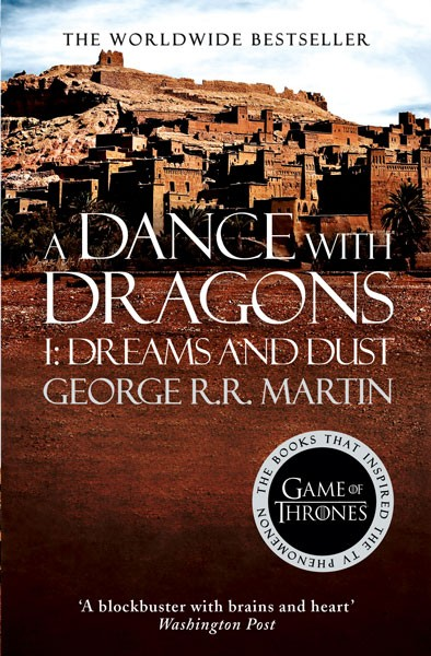 6. A-Dance-with-Dragons