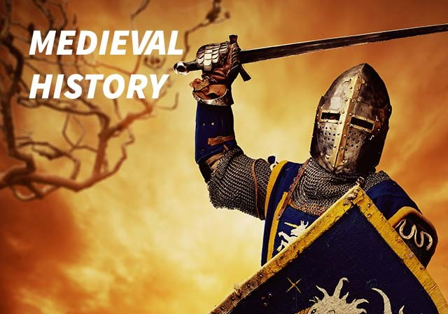 medieval history