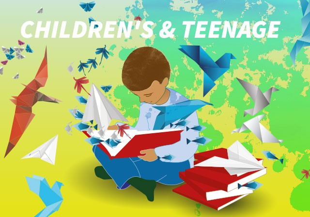 Children's & Teenage