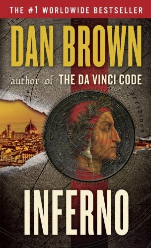inferno (us cover)