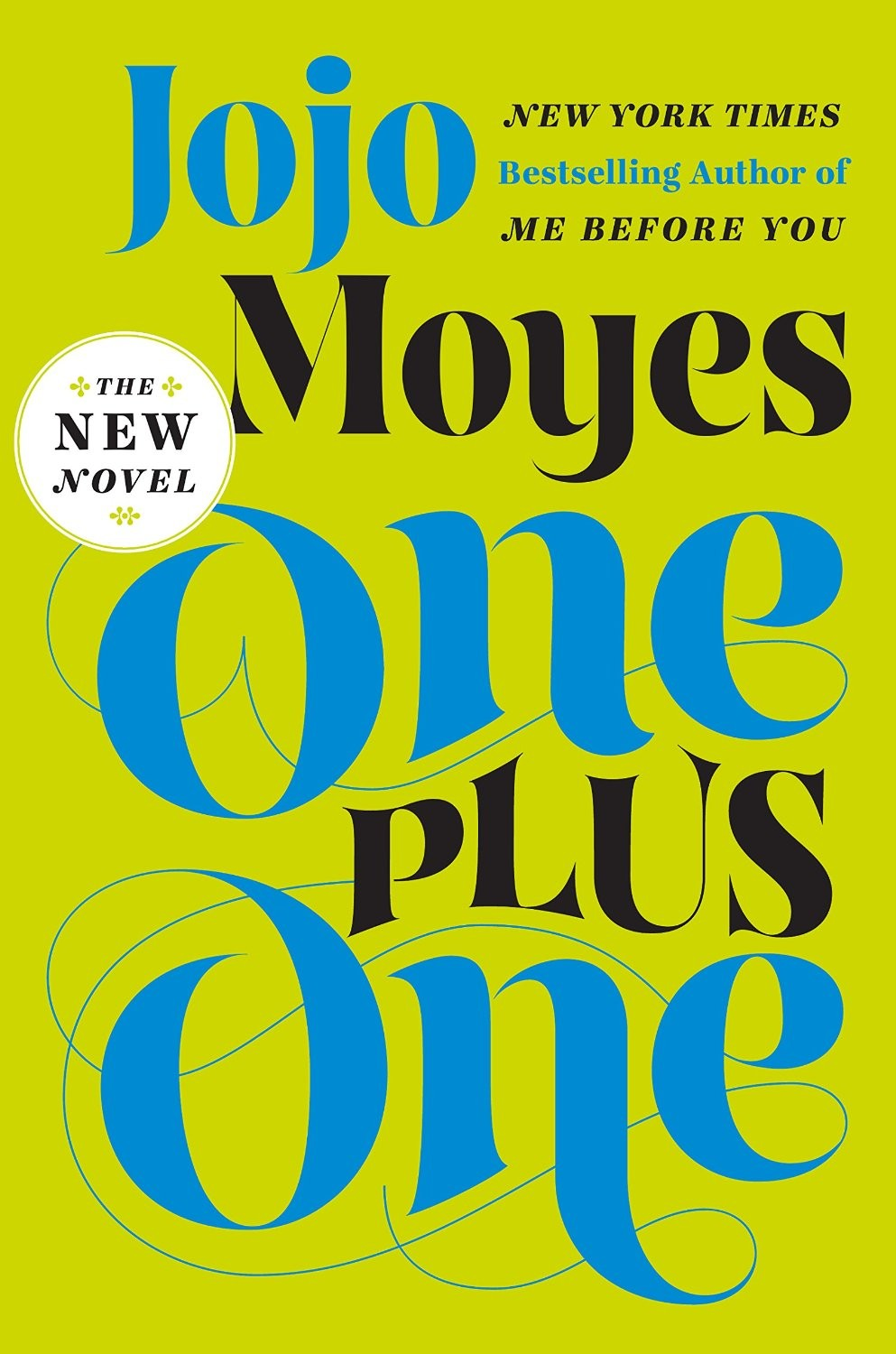 one plus one (us cover)