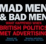 When politics met advertising