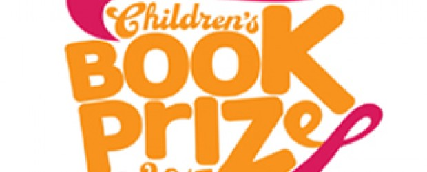 A closer look at the Waterstones Children's Book Prize nominees